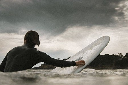 121-private-surf-lesson-sss-surf-school-newquay-cornwall-350