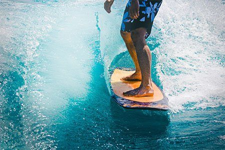 VIP-surf-trips-with-sss-surf-school-newquay-cornwall