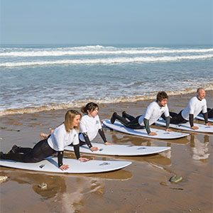 coporate-activities-sss-surf-school-newquay-cornwall