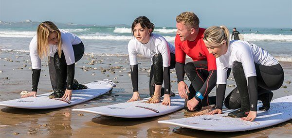 coporate-team-building-events-sss-surf-school-newquay-cornwall
