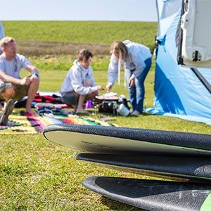 coporate-team-building-surf lessons-sss-surf-school-newquay-cornwall